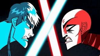 star.wars.clone.wars.2003.season.02.episode.09.screenshot.05