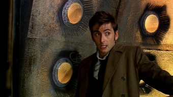 doctor.who.series.3.episode.01.screenshot.054